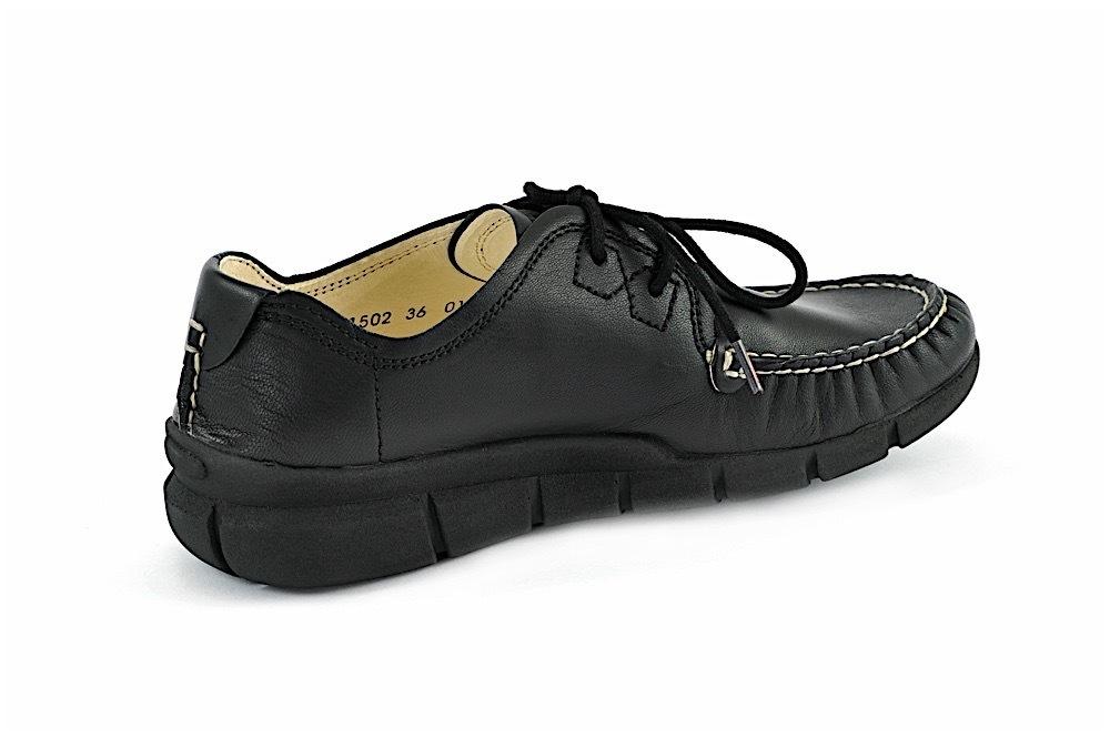 black tunica