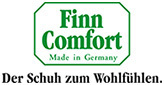 FinnComfort - Damen