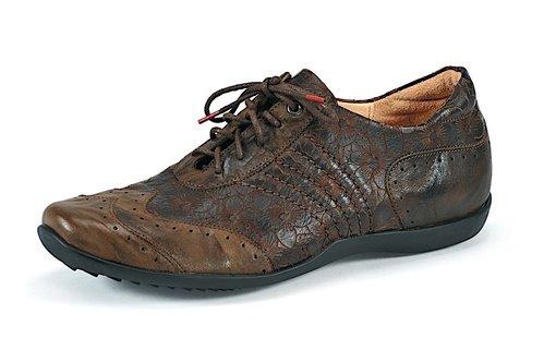great fit dfebc b0e6c Think - Herren Schuhe besonders günstig im Online-Shop