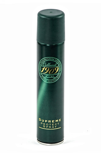 Imprägnierspray Collonill 1909 Supcreme Protect