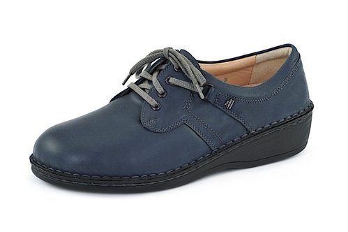 PROPHYLAXE 96101 navy