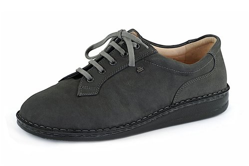 PROPHYLAXE 96110 darkgrey