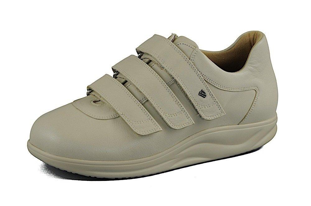 Finn Comfort Schuhe Schuh