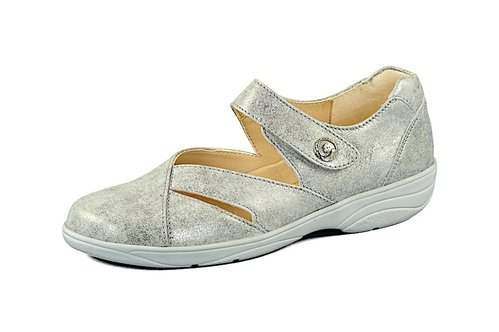 Slipper Cortina sand