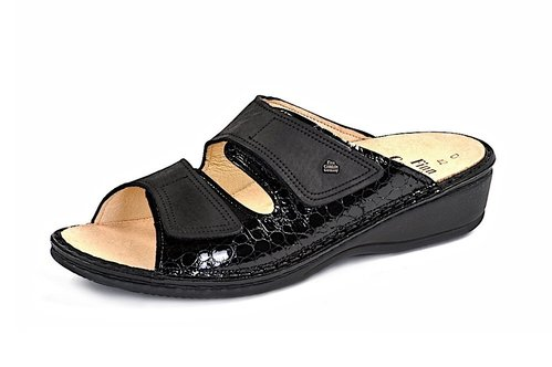 Finn Comfort Billig kaufen Schuhe, Sandalen, Slipper